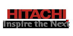 http://spcingenieria.com/uploads/images/logos/hitachi.png