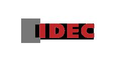 http://spcingenieria.com/uploads/images/logos/idec.png