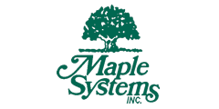 http://spcingenieria.com/uploads/images/logos/maple.png