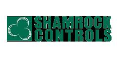 http://spcingenieria.com/uploads/images/logos/shamrock.png